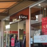 Westfield loses $3.6billion during COVID-19 pandemic as retailers struggle to pay rent