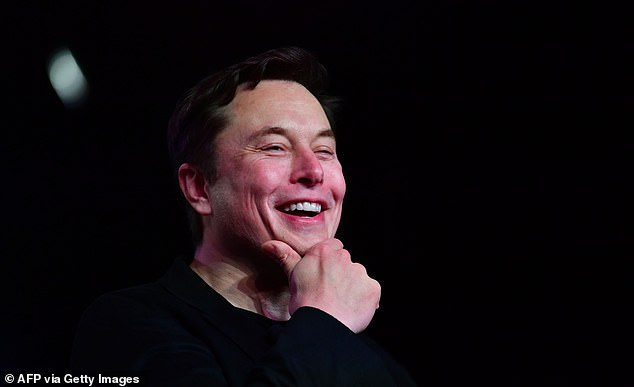 ElonMusk has shared snippets about the device throughout the year – the chip is set to re-train area associated with depression and addiction, along with heal parts linked to body injuries. Scientific papers show that the firm has tested its technology in rats and monkeys, but has yet to do so with human subjects