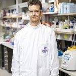 Australians could soon receive coronavirus-blocking antibodies