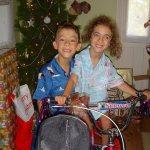 Sydney woman Lia Sintras reveals how she climbed MountKoscuiszko with cerebral palsy