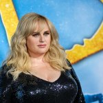 Rebel Wilson shows off her staggering weight loss after already dropping 18kg