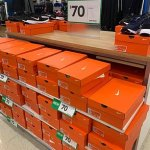 REVEALED: The 'must-have' $20 running shoes from Big W that shoppers can't get enough of