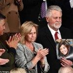 Parents of Kayla Mueller slam Obama administration at RNC