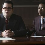 Chadwick Boseman: Josh Gad remembers his late costar