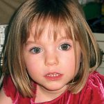 Madeleine McCann prime suspect Christian Brueckner 'is linked to 25 burglaries' in Praia da Luz