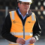 Another 13,000 tradies lost their jobs over the past two months