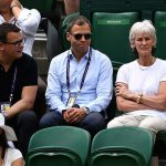 Judy Murray optimistic son and former world number one Andy can 'do some damage' in the US Open
