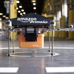 Amazon gets FAA approval to test US Prime Air delivery drones