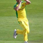 Josh Hazlewood insists Australia are out for revenge against England