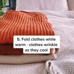 The time-saving laundry hacks you NEED to know: Mum shares the five things she does for a clean home