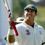 Cricket legend Matthew Hayden lands an epic new job as trade envoy with India