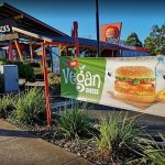 Transgender woman faces jail after giving a 14-year-old girl Valium at Hungry Jacks