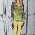 Joss Stone sparks fury after claiming people with depression can cure themselves