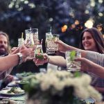 Aldi's $29.99 bottle of vodka takes top prize in prestigious spirits contest