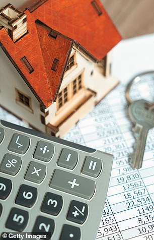 The stamp duty fees on a home vary across each state in Australia, but Amy said the best and easiest way to determine this price is to use the online stamp duty calculator