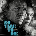 Daniel Craig risks his life in nail-biting new trailer for No Time To Die