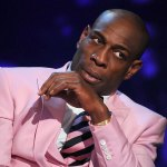 Frank Bruno on battle with depression and bipolar disorder after losing FOUR friends to coronavirus