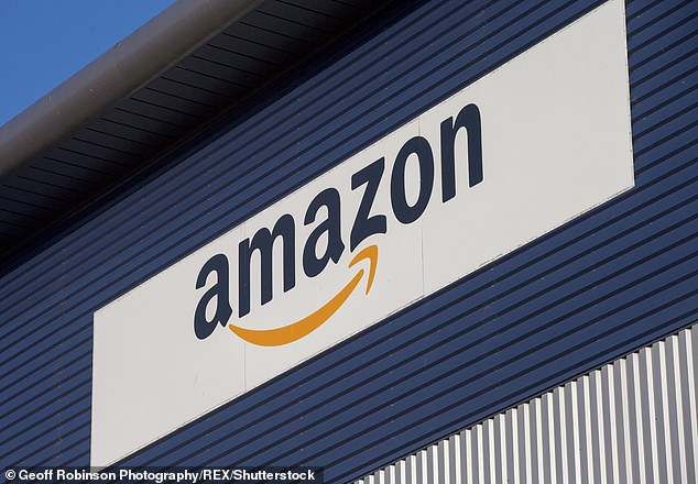 Leigh Day claims that drivers hired via third party delivery companies to make deliveries for Amazon should be given rights enjoyed by employees