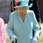 Queen WINS legal battle to stop Prince Charles' ex employee from trademarking 'The Royal Butler'