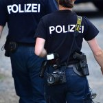 Police find bodies of five children in a house in German town