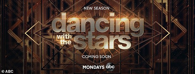 Excited? Carole will be joined on the new season of Dancing with the Stars by Nelly, AJ McLean, Jesse Metcalfe, Skai Jackson, and Anne Heche