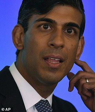 Chancellor Rishi Sunak's decision to scrap the levy on properties worth up to £500,000 has helped to fire up the housing market, according to Rightmove