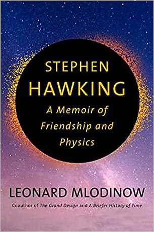 Stephen Hawking: A Memoir of Friendship and Physics will be released on September 8