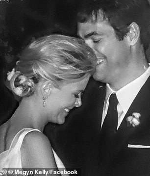 The venue has hosted the blowout weddings of former Fox News anchor Megyn Kelly, singer Kevin Jonas and his wife Danielle Deleasa, as well as disgraced former congressman Anthony Weiner and his Hillary Clinton aide wife Huma Abedin