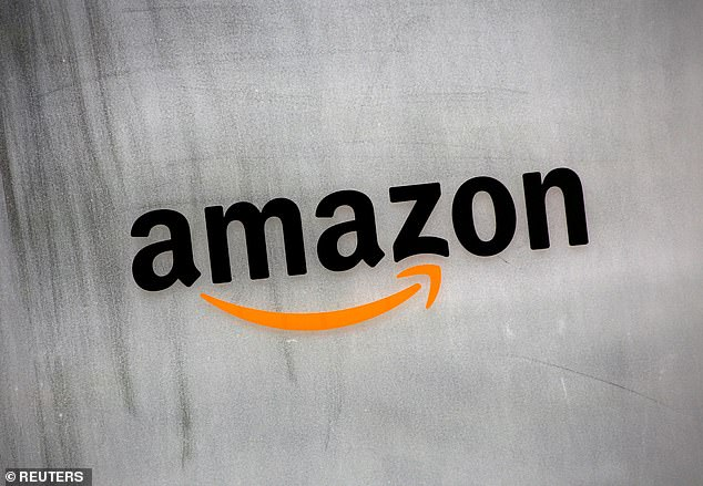 Amazon has said it will investigate the recent findings and that is suspends, bans and sues people who flout its rules (file photo)