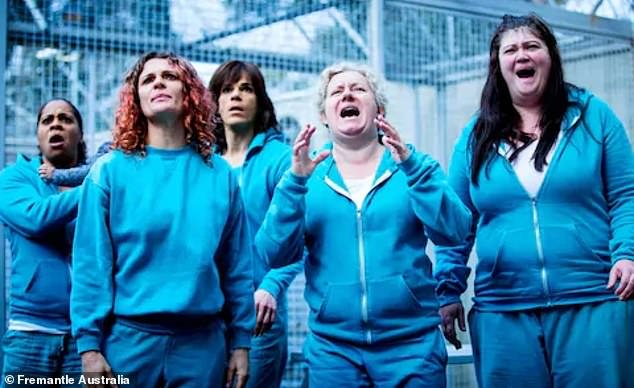 Funding: Despite this, the drama proved too expensive and limited to continue funding, leading Foxtel to confirm season eight would be Wentworth's final season