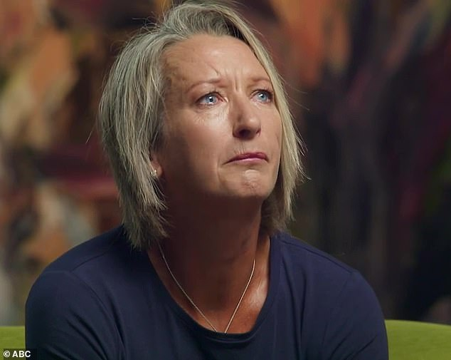 Surfing legend Layne Beachley has described the moment a male surfer threatened to beat her up, her struggle with depression and how her adoption pushed her to win seven world championship titles