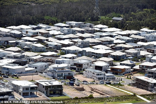 Bushfires, drought, floods and the coronavirus pandemic have also contributed to extra costs for some local government areas