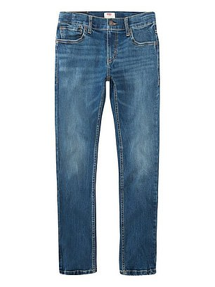 Levi's Boys 511 Slim Fit Jeans (from £30) at Very