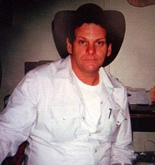Triple-murderer Reginald Arthurell could be released on parole next month, Justice NSW has confirmed