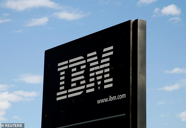 Tech multinational IBM has handed back $12million to its Australian employees after underpaying them for eight years