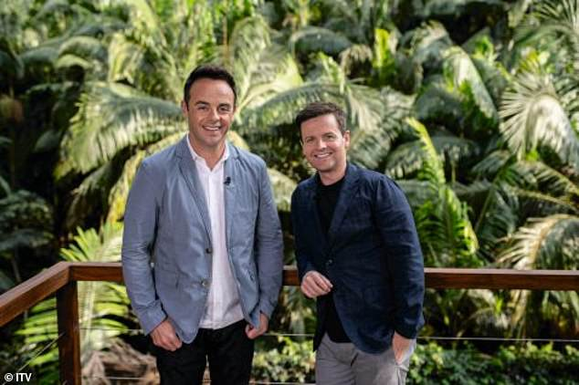 Success!I'm A Celebrity premiered in 2002 and has been a success every year since, averaging more than 10 million viewers per episode