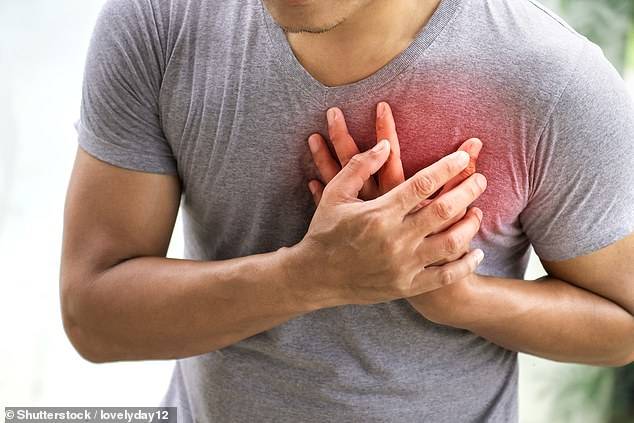 A study of 2,300 heart attack survivors in the US found those who displayed hostile character traits - including sarcasm, cynicism, resentment, impatience or irritability - were at much greater risk of dying of a second attack within the next two years