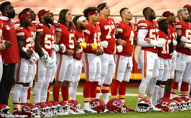 NBC's broadcast of Thursday's opener between the Chiefs and Texans in Kansas City attracted only 19.3 million viewers, which marked a 12.3 percent drop from last season's NFL Kickoff