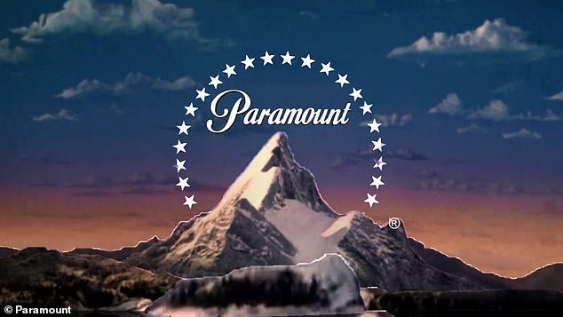 Fresh look: Paramount+ streaming service will roll out its full revamp in early 2021, evolving from the earlier CBS All Access moniker