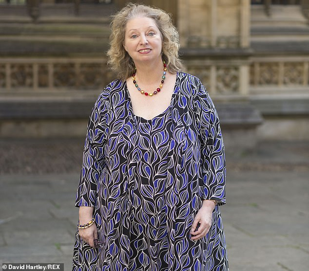 Dame Hilary Mantel has missed out on becoming a triple winner of the Booker Prize after failing to reach the shortlist