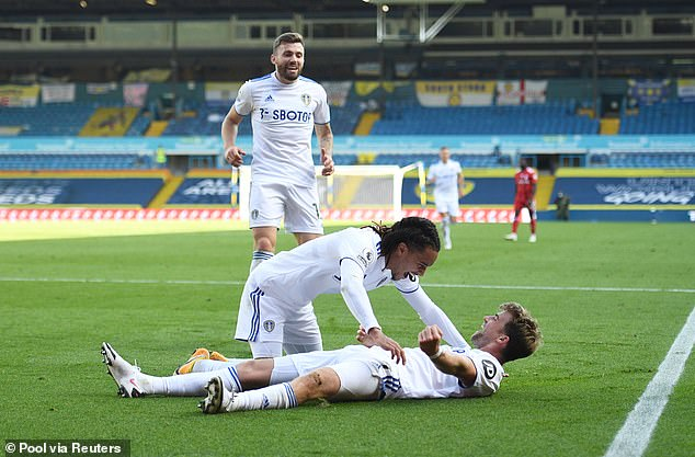 Yorkshire club secured a captivating 4-3 win vs Fulham to concede seven in first two games