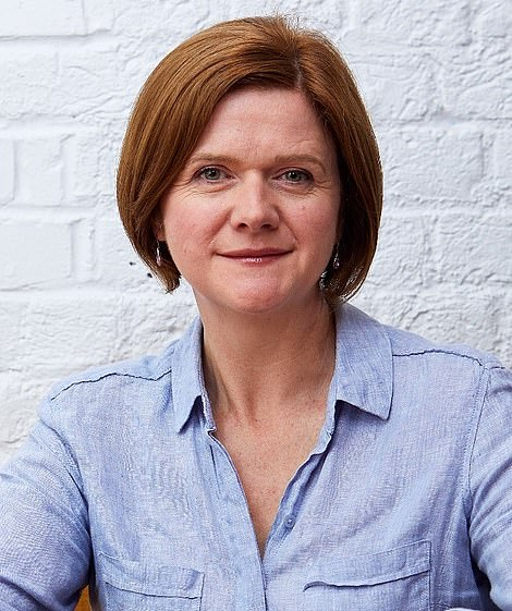 Kate Nicholls, chief executive of UK Hospitality, added: 'The future of the sector is still very much in the balance'