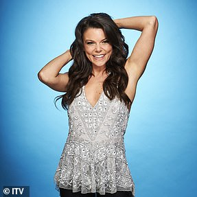 33564468 8767723 From the cobbles to the ice rink Coronation Street star Faye Bro a 9 1600938834827
