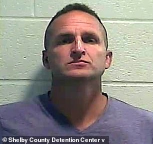 Fired Louisville detective Brett Hankison was charged with three counts of wanton endangerment in connection to the police raid on the night of March 13