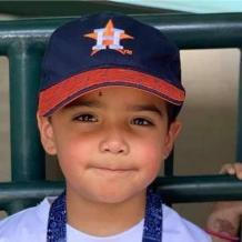 Disaster declared in Texas city of Lake Jackson after a six-year-old boy dies from a brain-eating amoeba found contaminating the water supply