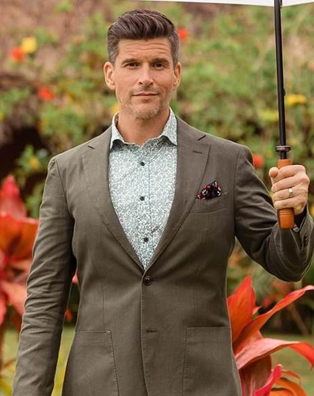 That's showbiz! Osher clarified that he 'still got paid for the day' even though his scenes weren't aired, and said he didn't mind being cut because The Bachelor 'isn't about me'