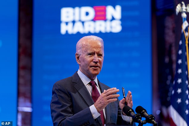 Joe Biden has apparently been training in a more formal manner and hosting mock debates with a senior advisor