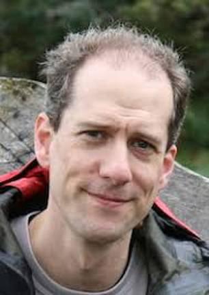 Professor Matt Keeling