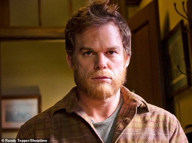 A new finale for Dexter: The upcoming 10-episode limited Showtime series on picks up where season eight left off, with Dexter living in solitude as a lumberjack in the Pacific Northwest