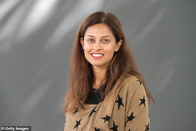 Devi Sridhar, professor and chair of global public health at the University of Edinburgh, told the APPG that impoverished countries in Africa and South East Asia had better contact tracing systems than the UK